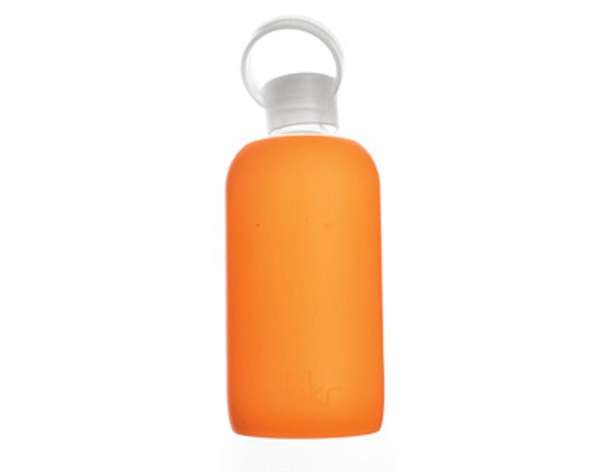 blog-bkr-water-bottle.jpg