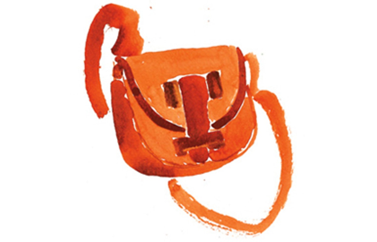 blog-ugg-purses-2.jpg
