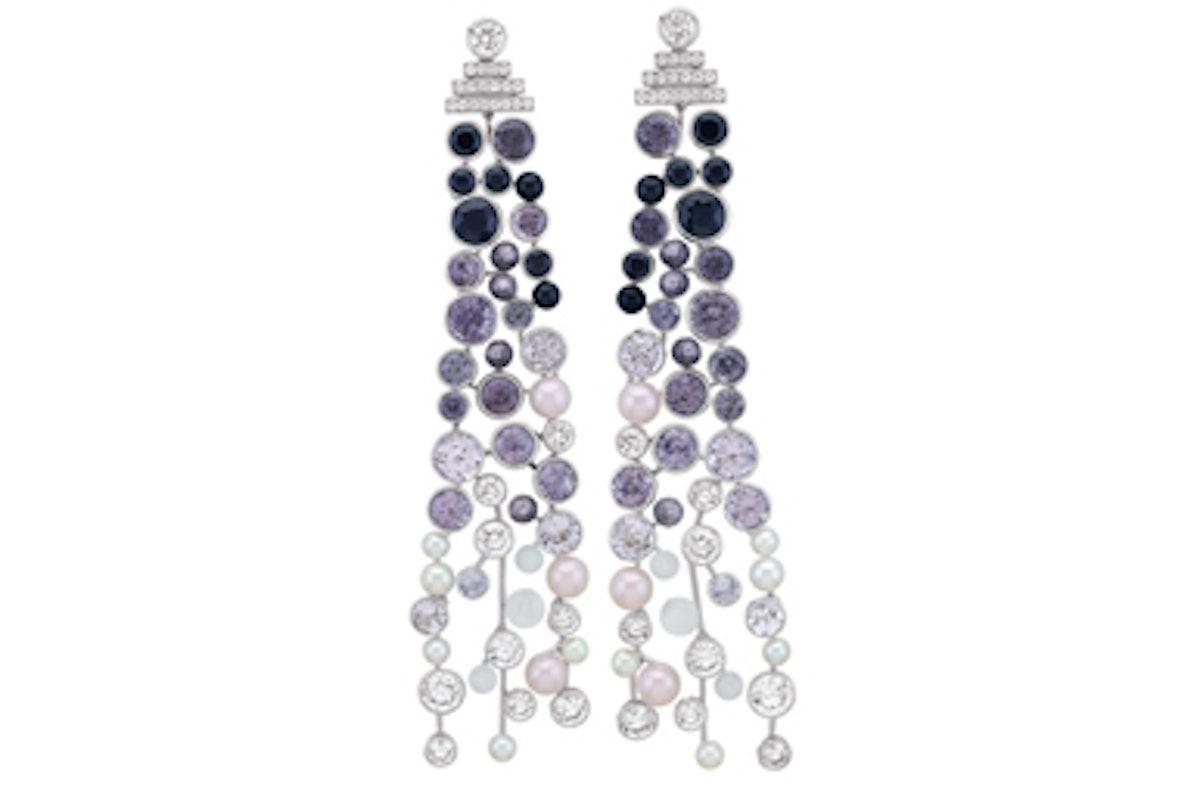 blog-changel-orphee-earrings.jpg