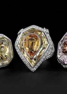 blog-cartier-fine-jewelry-rings.jpg