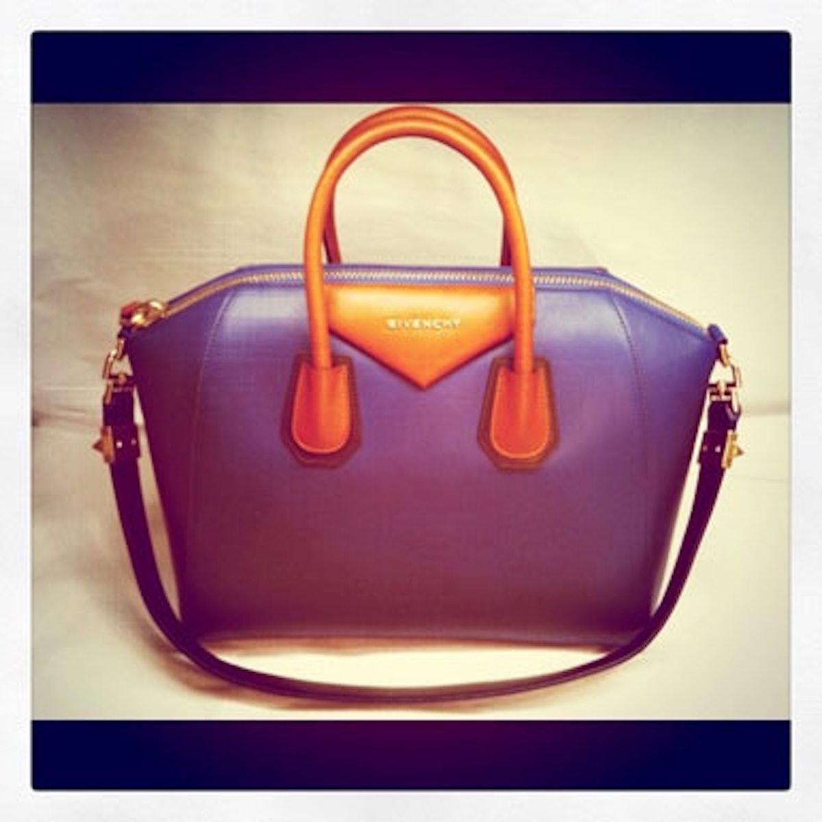 blog-obsessions-Givenchy-Bag.jpg