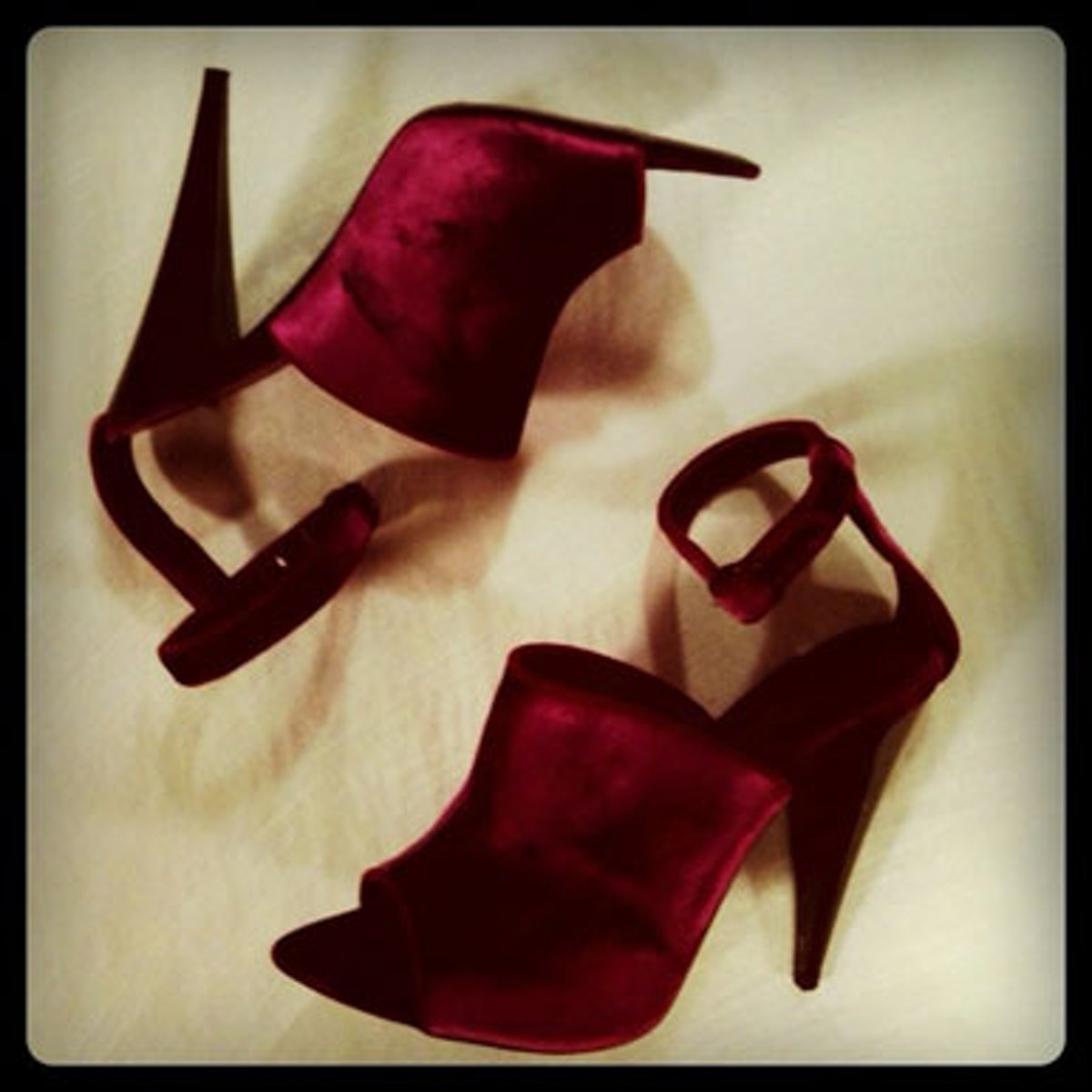 blog-obsessions-Jenni-Kayne.jpg