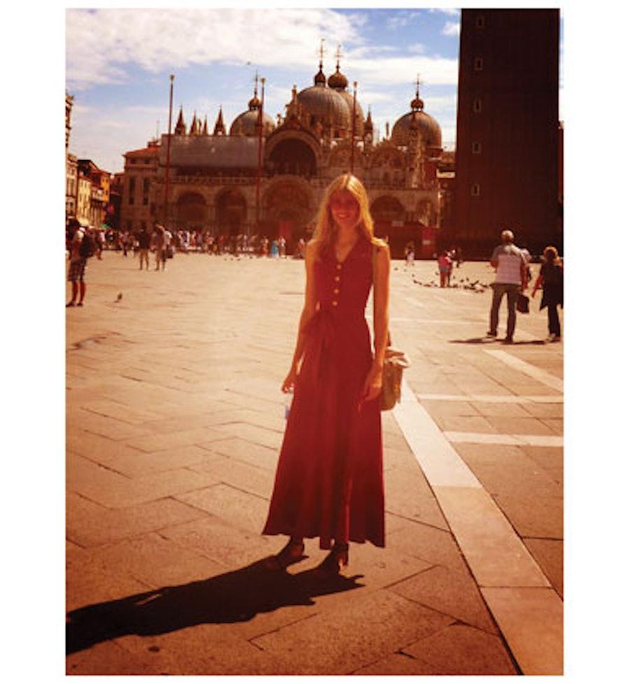 blog-sn-julia-stegner-01.jpg