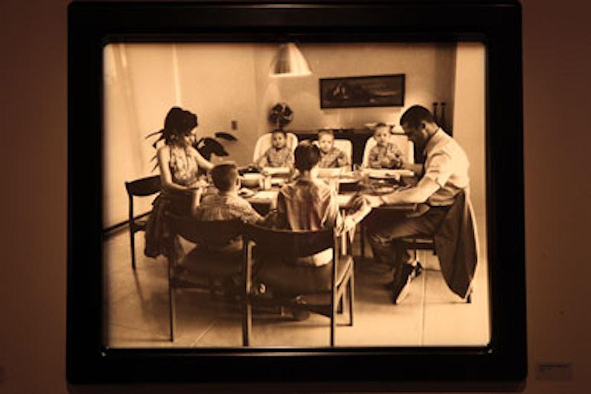 blog-steven-klein-polaroid-03.jpg