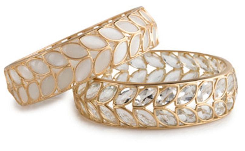 blog-stacked-JamieWolf-moonstone-bracelets.jpg