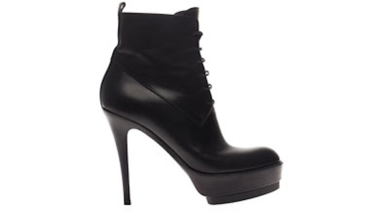 blog-Altuzarra_Shoes_FW2011_02-copy.jpg