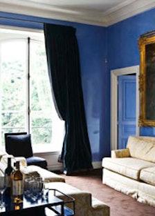 blog-couturier-Living-Room.jpg