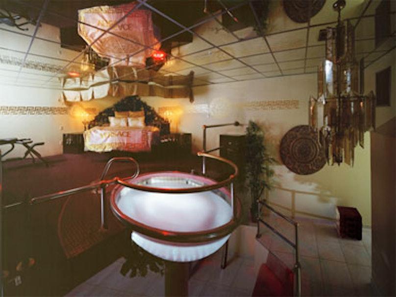 blog-versace-room.jpg