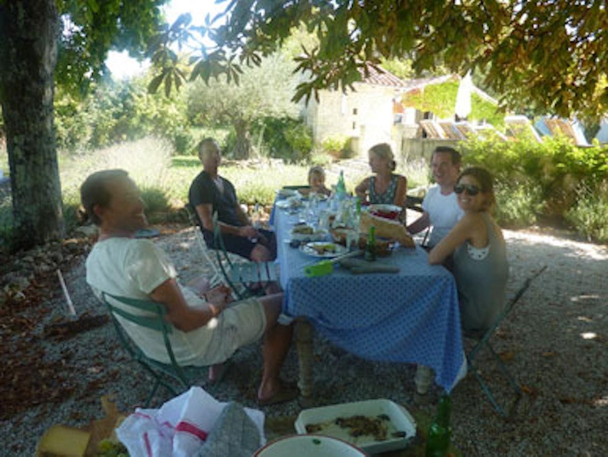 blog-gucci-westman-vacation-04.jpg