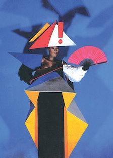 arar-postmodernism-v.jpg