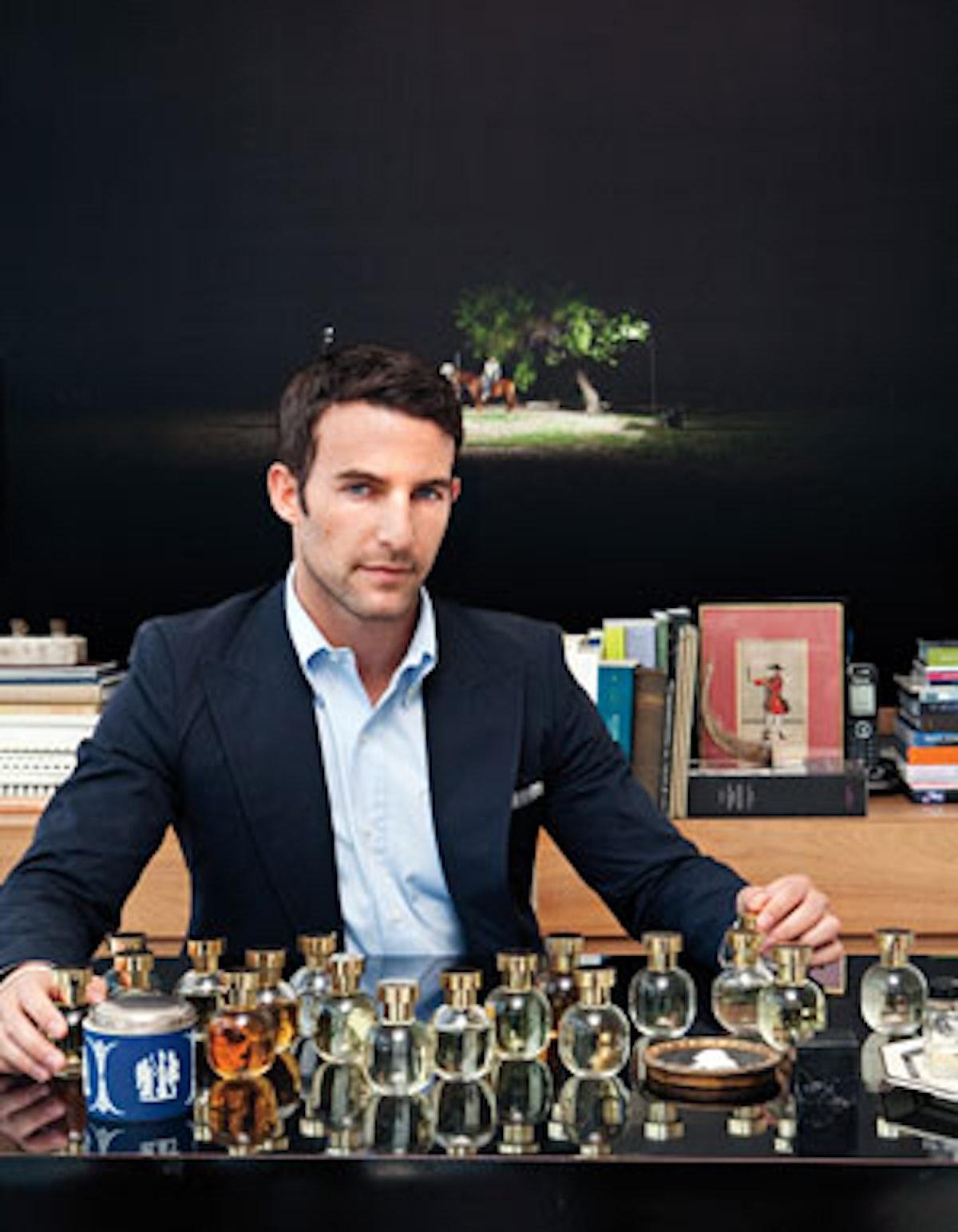 bear-architect-turned-perfumer-v.jpg