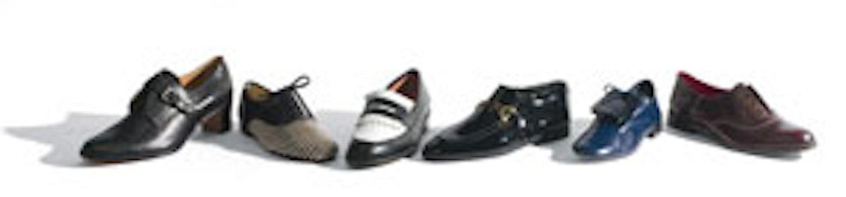 faar-flat-shoes-02-h.jpg