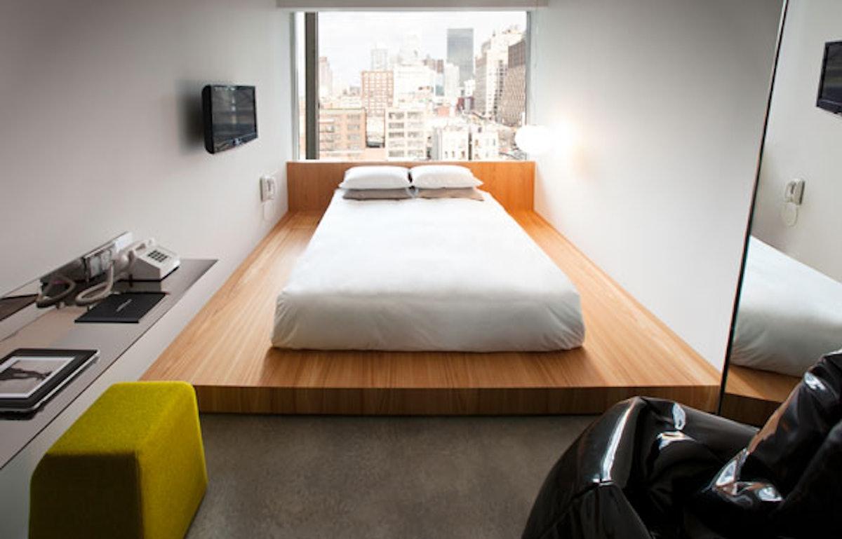 trar-hotel-americano-h.jpg