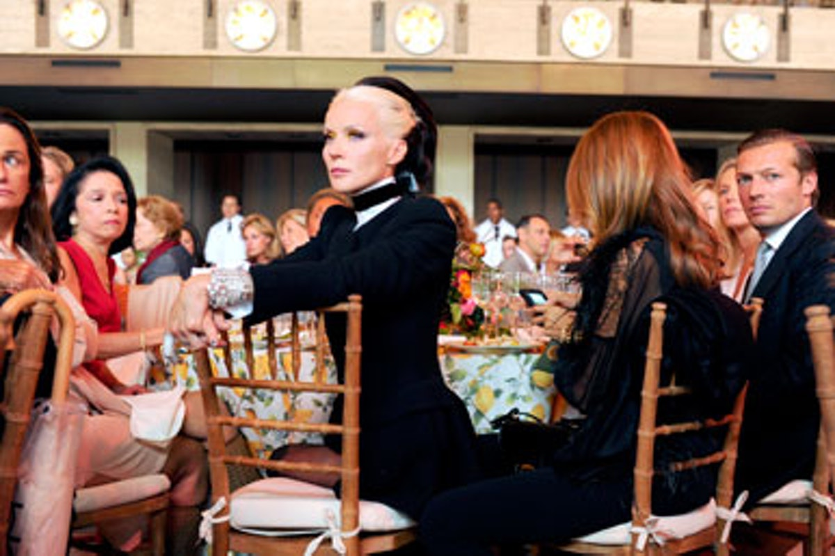 blog-valentino-luncheon-03.jpg