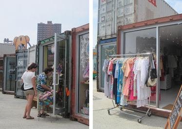 blog-dekalb-market-02.jpg