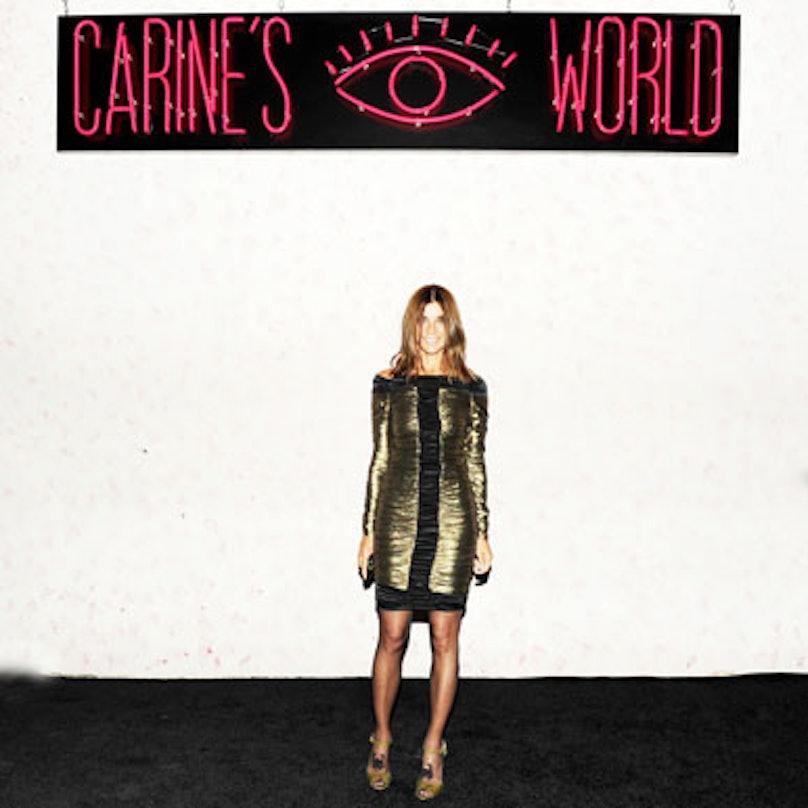 blog-carine-westway-01.jpg