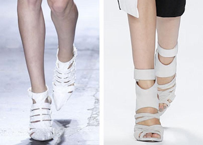 blog-nora-trends-white.jpg