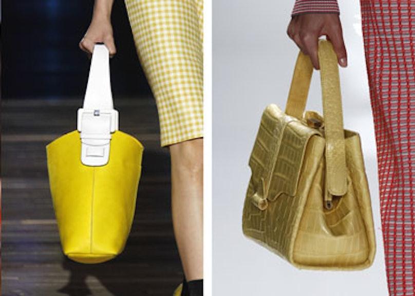 blog-nora-trends-yellow1.jpg