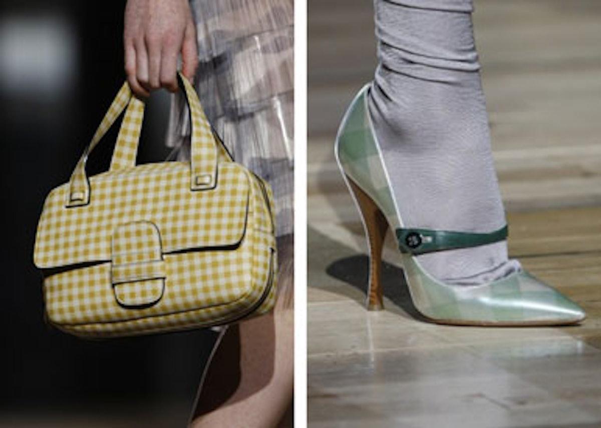 blog-nora-trends-gingham.jpg