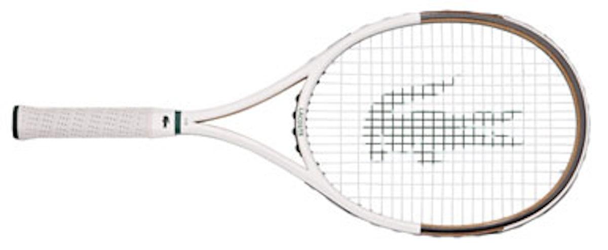 blog-LACOSTE-Tennis-Racket.pdf-Adobe-Reader.jpg