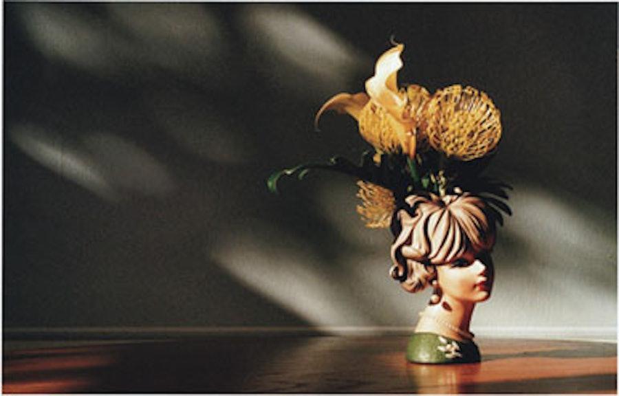 blog-salon-beauties.jpg