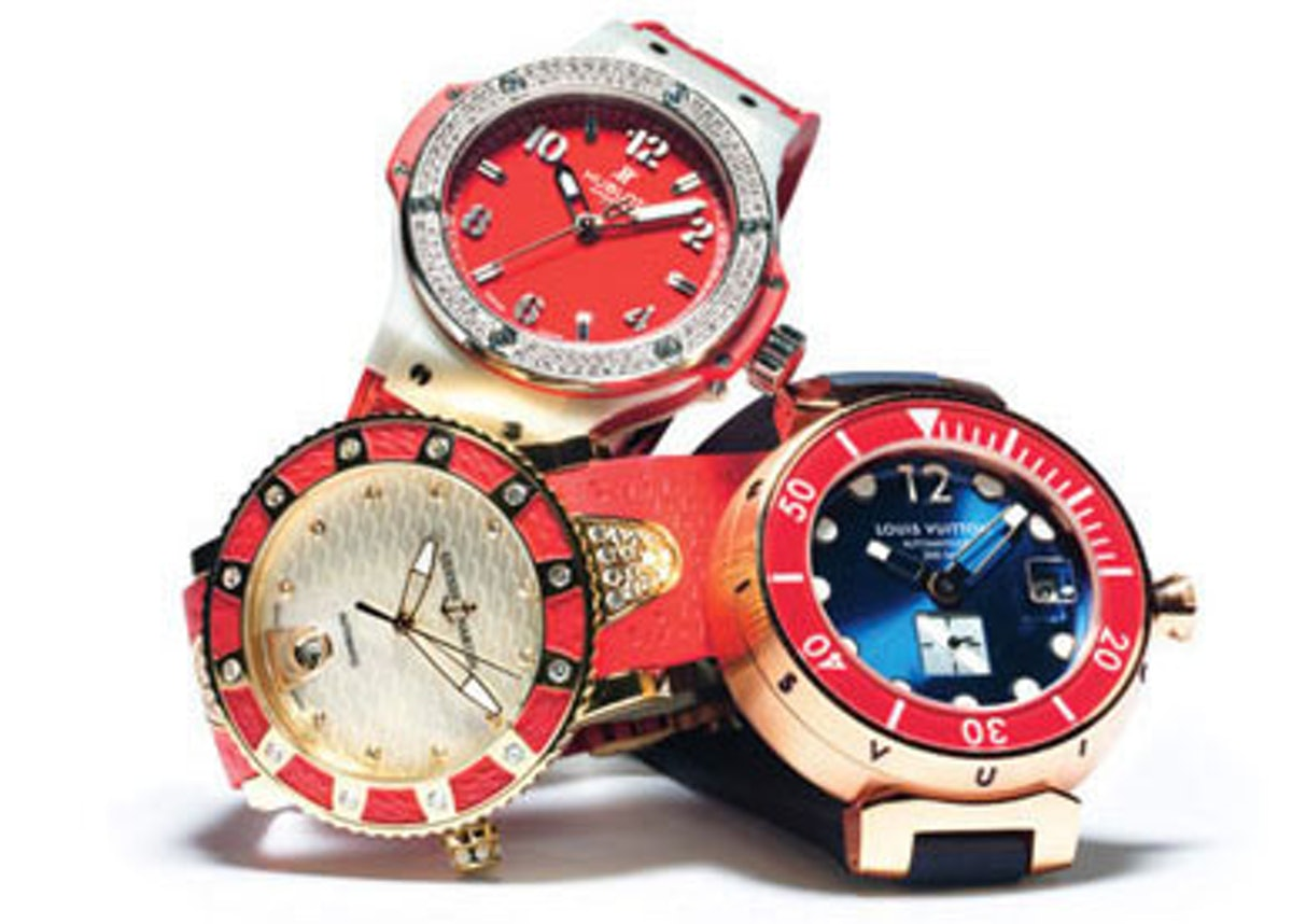 blog-red-watches2.jpg
