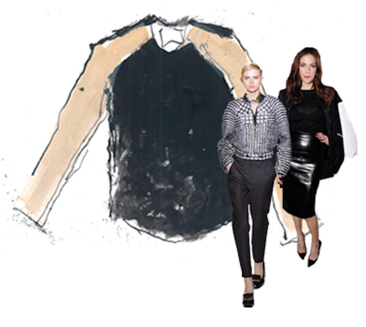 blog-varsity-jacket-01.jpg
