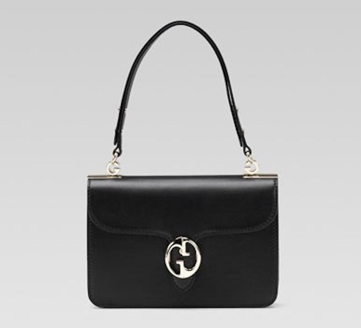 article_Gucci-Bag-%242100.00.jpg