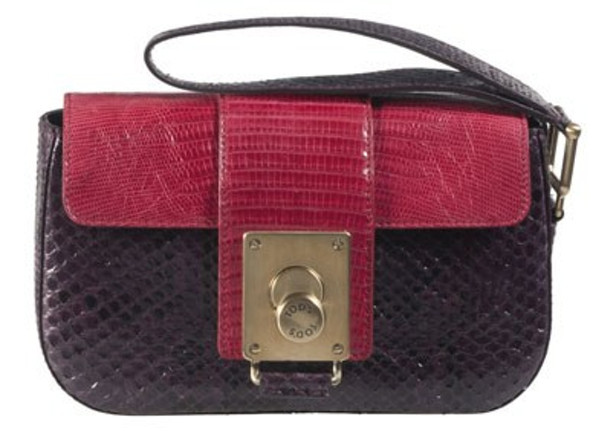 article_Tods-Clutch-%241845.00.jpg