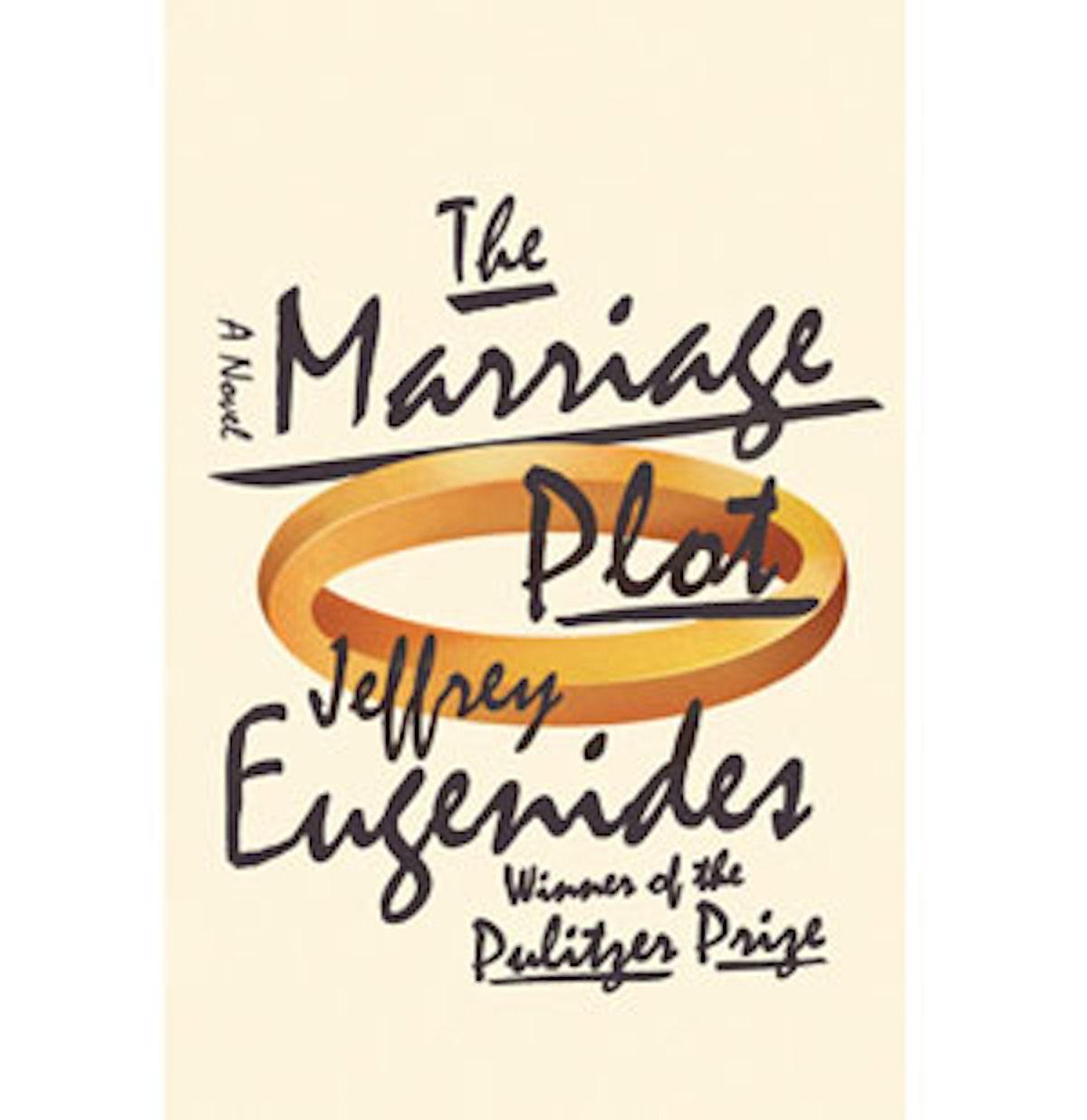 arar-marriage-plot-v.jpg