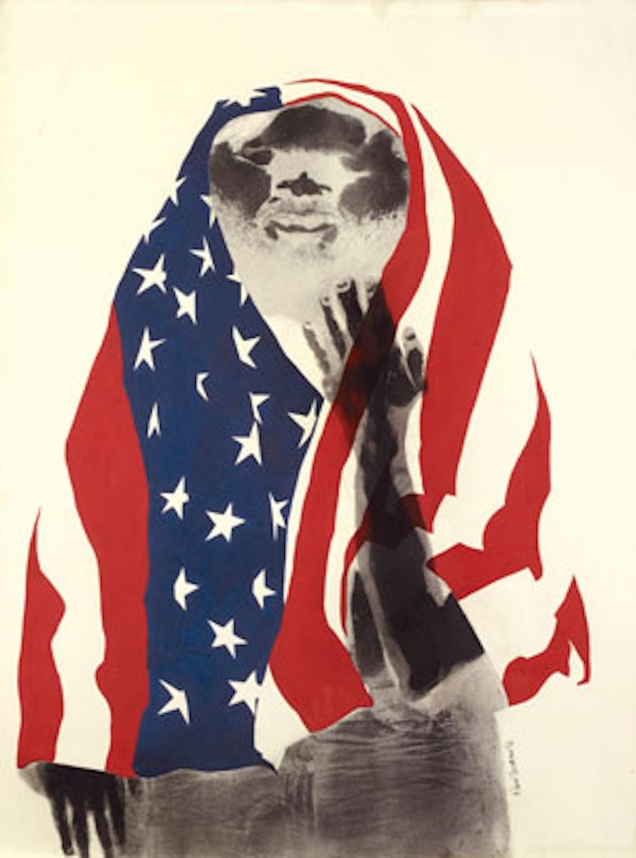 arar-african-american-art-01-v.jpg