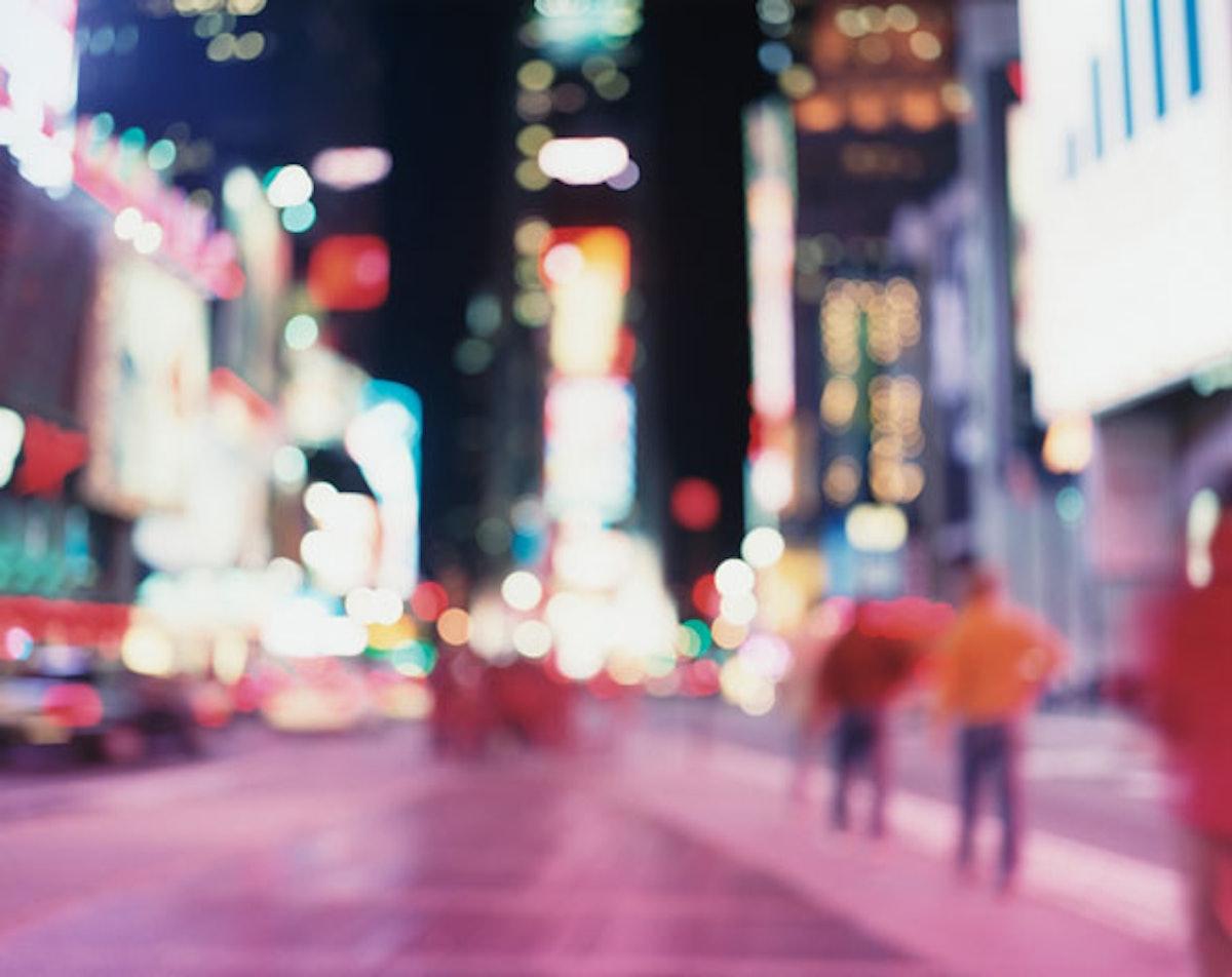 trar-new-york-01-h.jpg