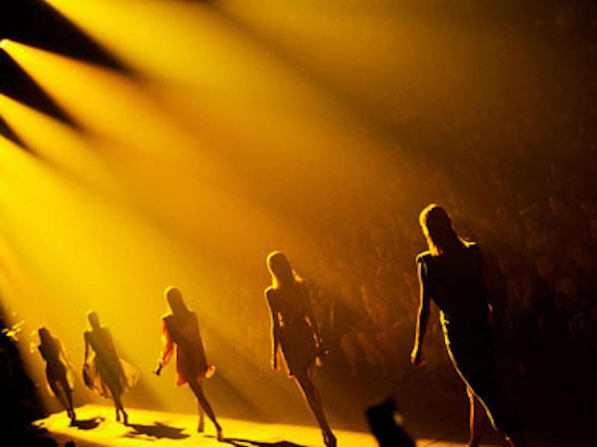 blog-lanvin-ss2012-h.jpg