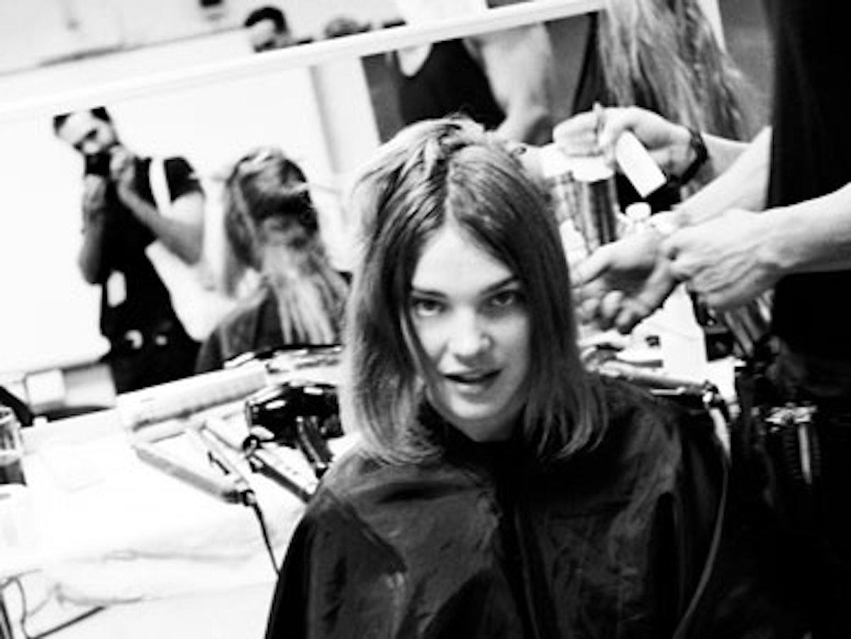 blog-models-Natalia-Vodianova.jpg