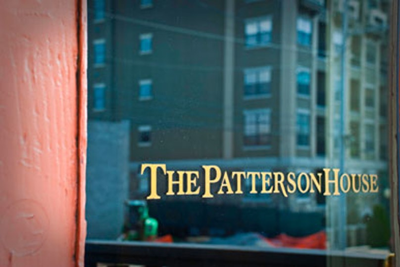 blog-the-patterson-house-01.jpg