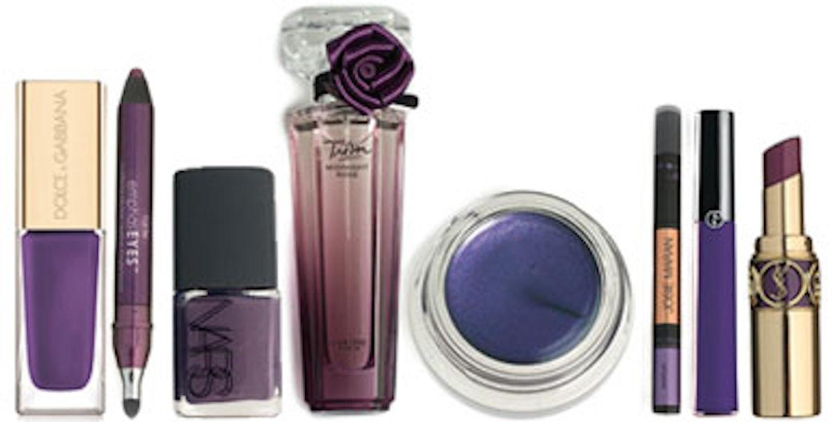 blog-purple-makeup-01.jpg