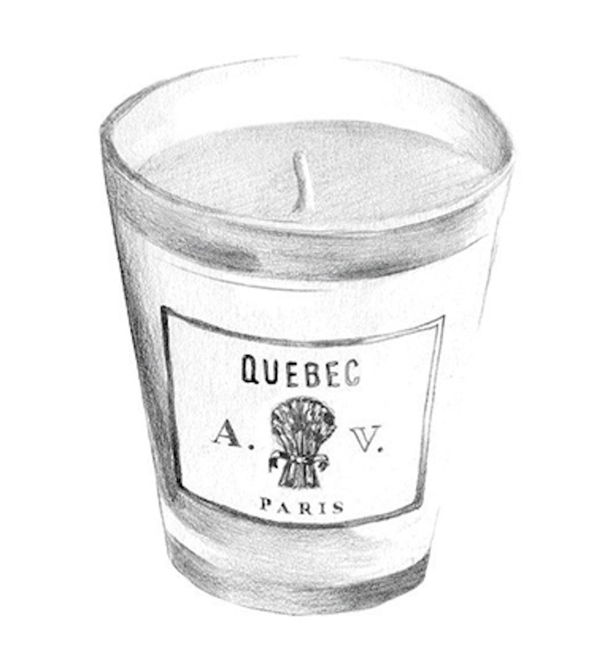 blog-candles-01.jpg