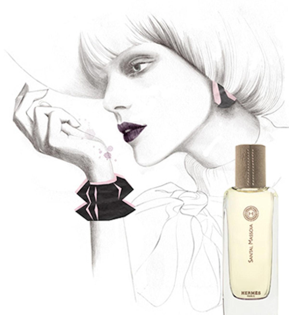 blog-hermes-fragrance-01.jpg
