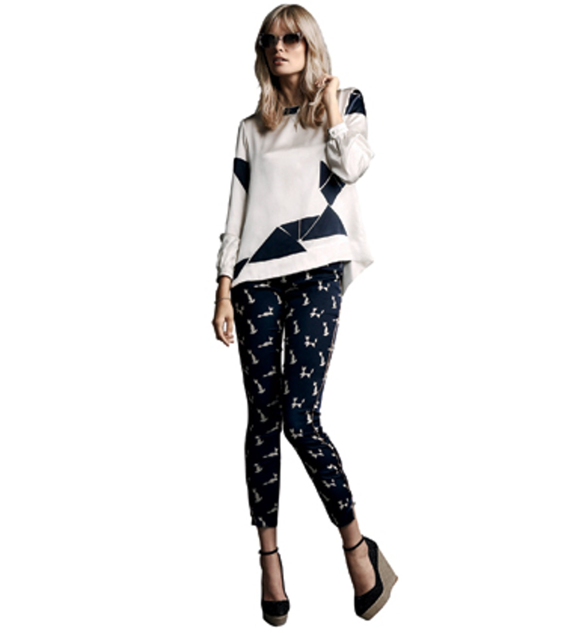 blog-loungewear-karla-01.jpg