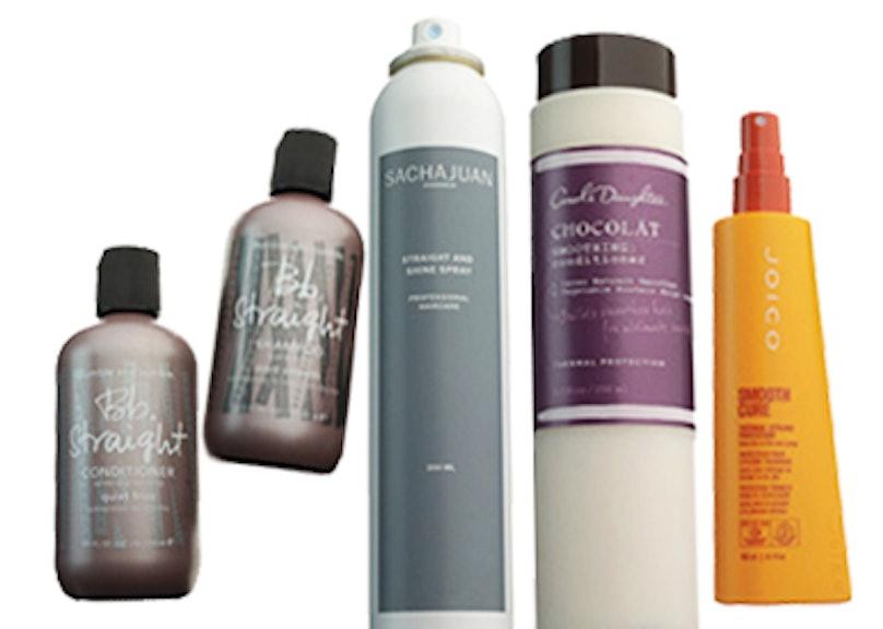 blog_hair_products_01.jpg