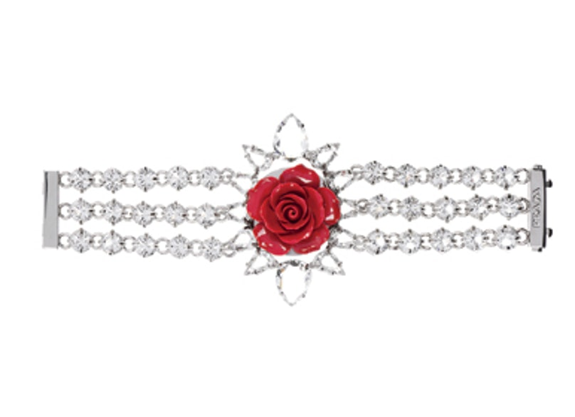 blog-muiccia-prada-jewelry-01.jpg