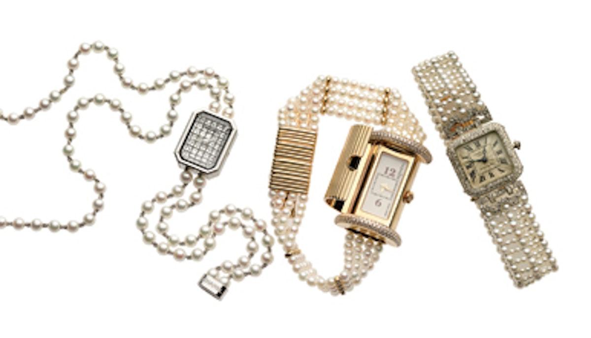 blog-pearl-accessories-01.jpg
