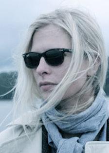 blog-sn-christina-kruse-01.jpg