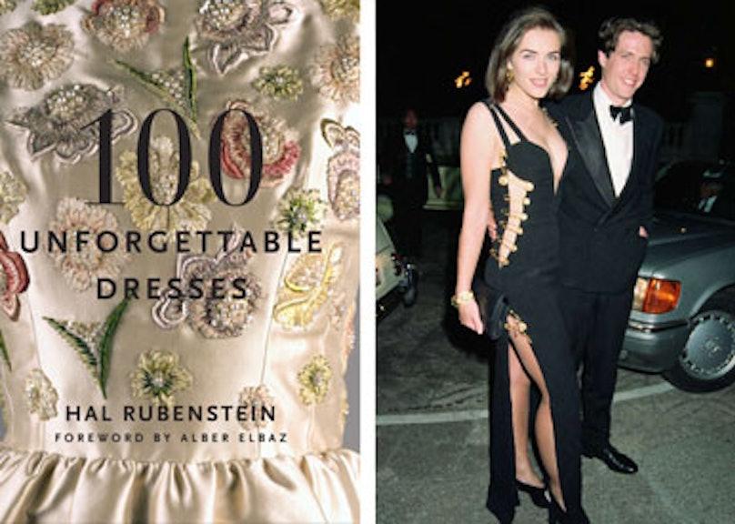 blog-100-unforgettable-dresses-05.jpg