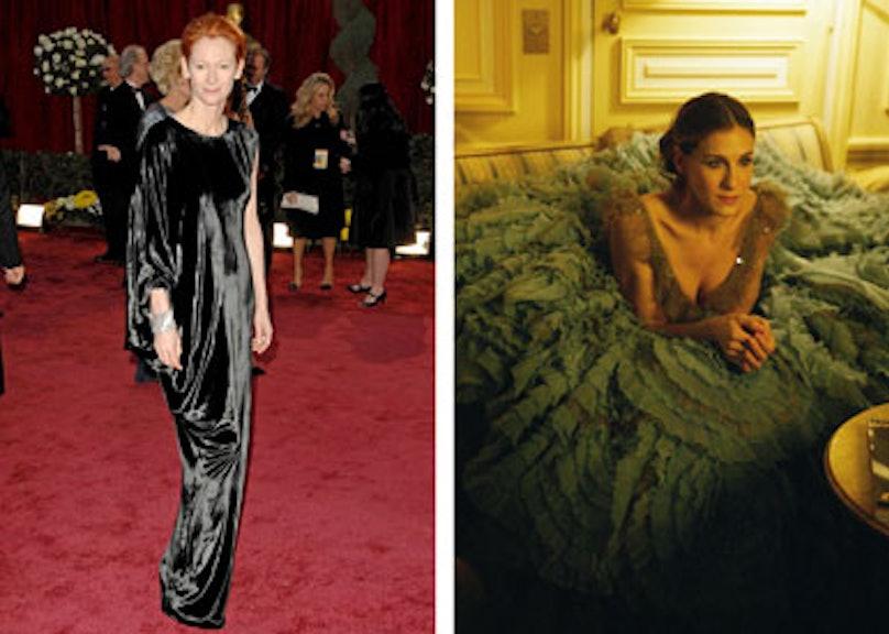 blog-100-unforgettable-dresses-02.jpg