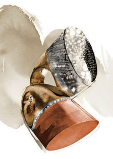 blog-serum-fine-jewelry.jpg