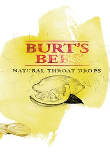 blog-burts-bees-throat-drops.jpg