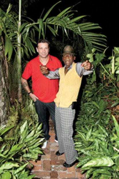 blog-jamaica-backstory-01.jpg