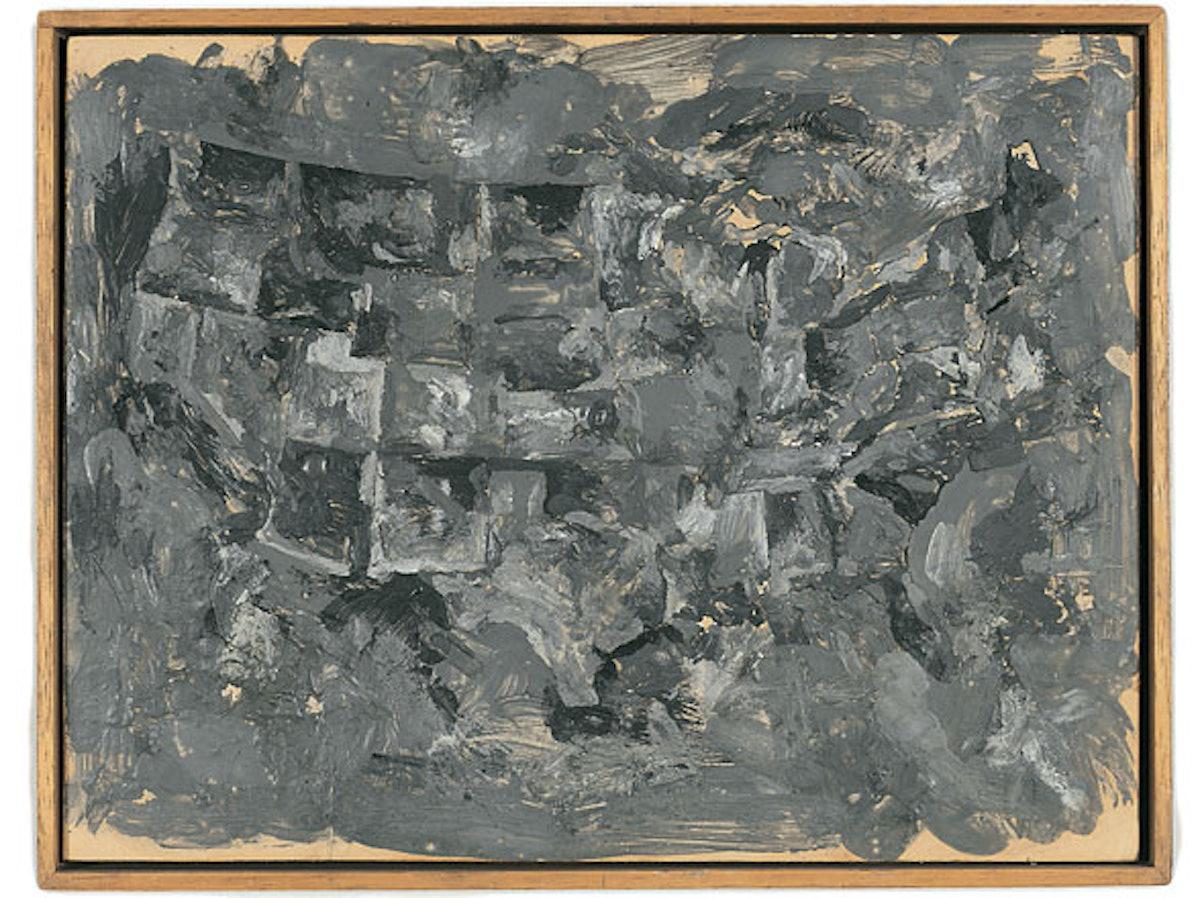 arar-rauschenberg-collection-h.jpg