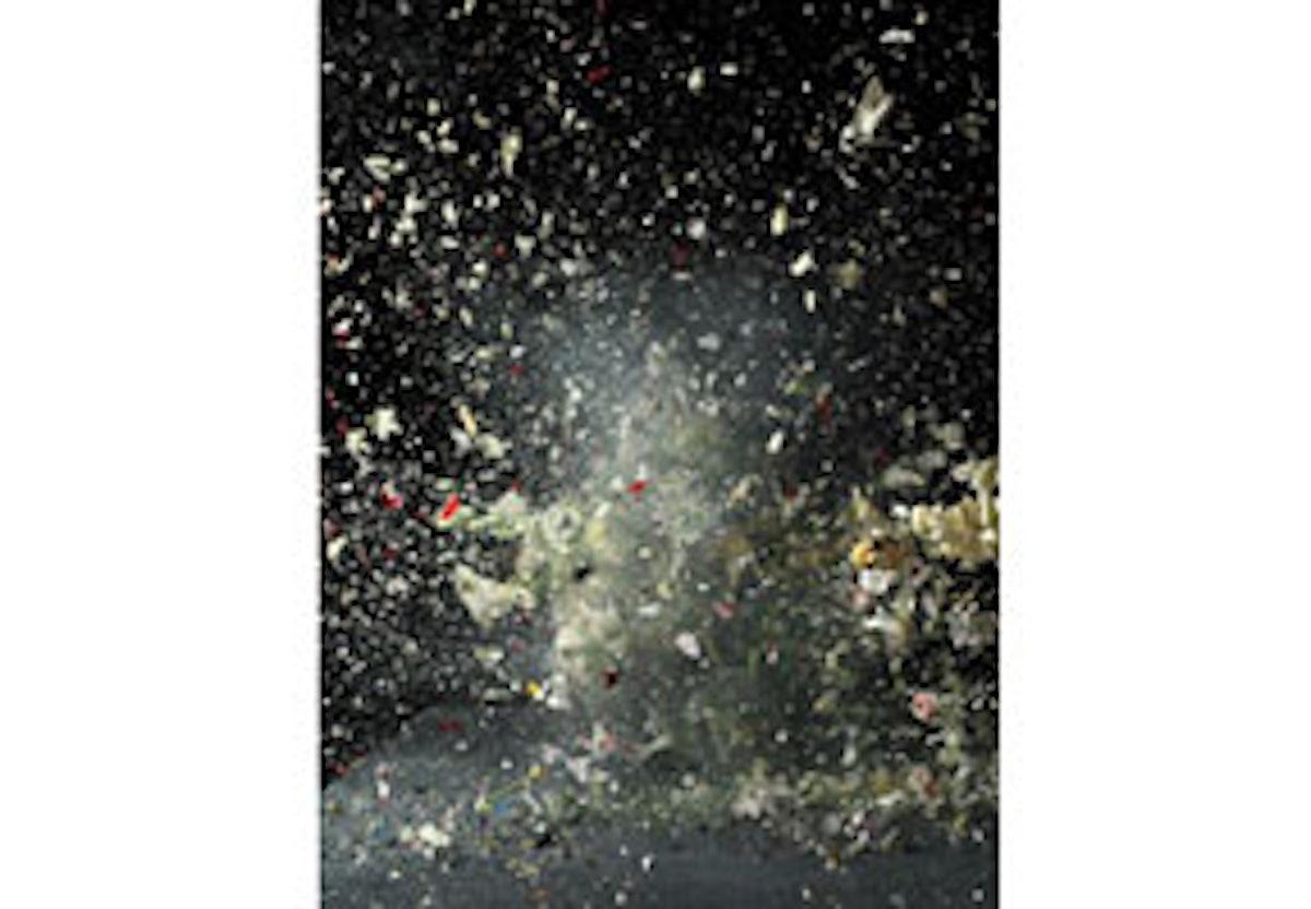 arar-online-art-05.jpg